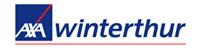 axa-winterthur-salud