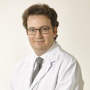 dr_raul_martos_urologo_barcelona