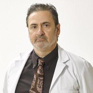 dr_sanchez_urologo_barcelona