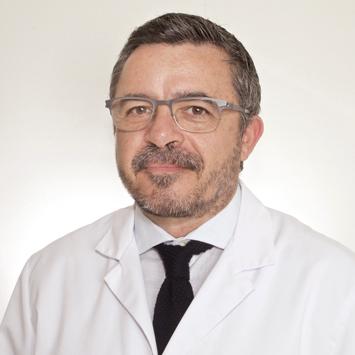 dr_sarquella_urologo_barcelona