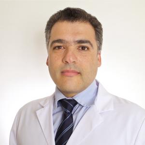 dr_castr0_urologo_barcelona-300x300