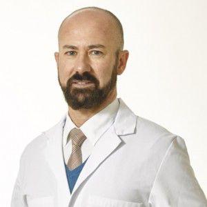 dr_eduardo_vicente_urologo_barceloona