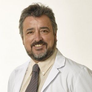dr_jose_luis_gonzalez_urologo_barcelona