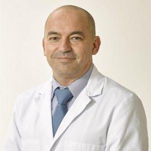 dr_juan_antonio_pena_urologo_barcelona