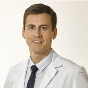 dr_lopez_urologo_barcelona