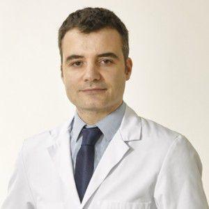 dr_mario_oliveira_urologo_barcelona