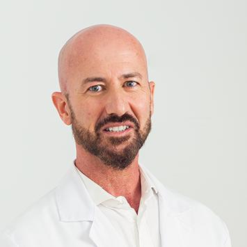 Dr. Eduardo Vicente Palacio