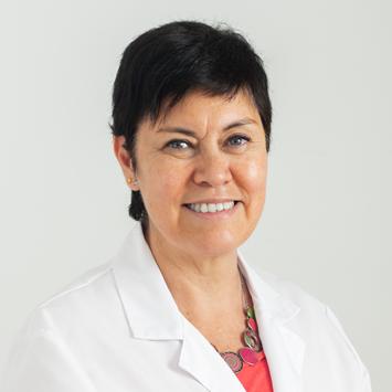Dra. Esther Sotelo Burillo