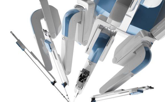 Ventajas de la cirugía mínimamente invasiva sobre la cirugía convencional
