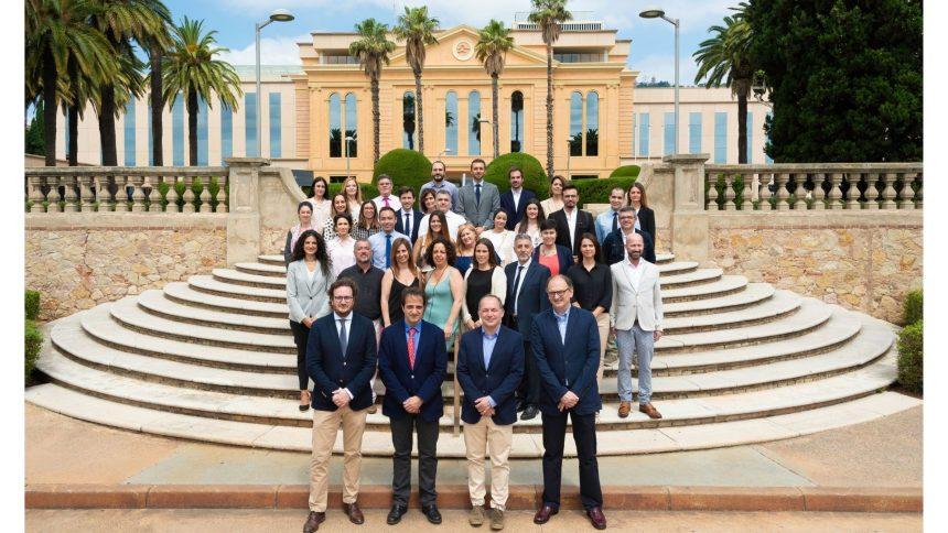 Valoración personal del programa Fellowship en Endourología y Cirugía Urooncológica en Uros Associats (Centro Médico Teknon y Clínica Sagrada Familia)