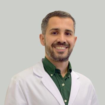 Dr. Jhonatan Alfonso Esper Rueda