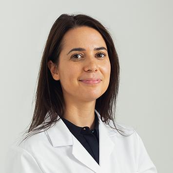 Dra. Leticia De Verdonces