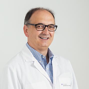 Dr. Manel Prados Saavedra