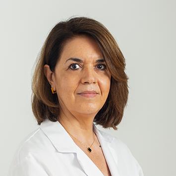 Dra. María Montlleó González
