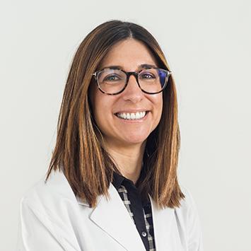 Dra. Marta Piqueras Bartolomé