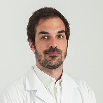 Dr. Maurizio D'Anna