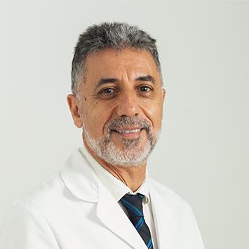 Dr. Naim Hannaoui Hadi