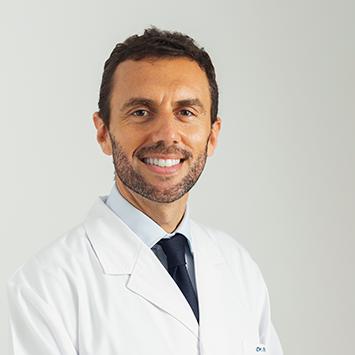 Dr. Francesco Pellegrinelli