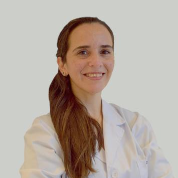 Dra. Anna Ubré Lorenzo