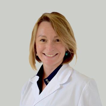 Dra. Francesca Pisano