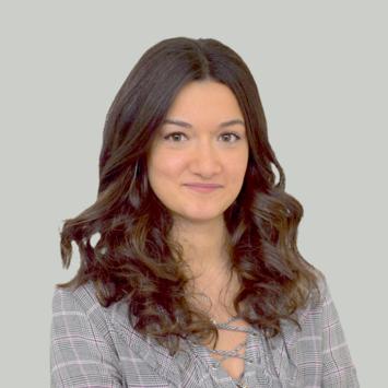 Sara Sobrino Hernández