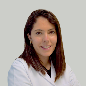 Berta Sans Callejo
